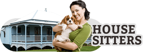 House sitter insurance 28 images house sitting tips to for House siting